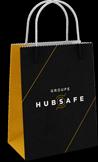 hubsafe2-(1).png