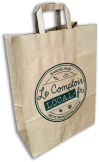 Papier-Le-Comptoir-Local-me.png
