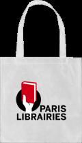 tote-bag-tissu-librairie.png