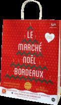 Papier-Le-marche-Noel-Bordeaux-me.png