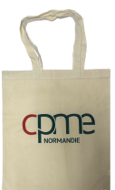 tote-bag-coton-shopping-CPME.png