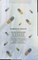 Papier-Pharmacie-Bouche-me.png