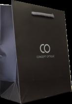 Luxe-Concept-Optique-me.png