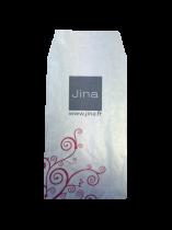 Papier-Jina-me contour.png