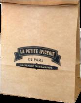 Papier-la-petite-epicerie-me.png