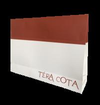 Papier-Tera-Cota-me.png