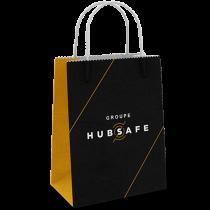 hubsafe.png