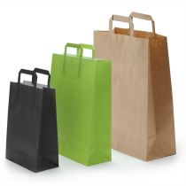 lot-sac-kraft-poignees-plates-sans-impression.jpg
