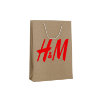 sac-kraft-brun-poignees-cordelettes-HM.png