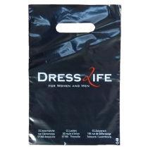 sac-plastique-poignee-decoupee-simple-1.jpg