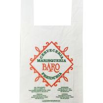 sac-plastique-poignee-souple-bretelle-1.jpg