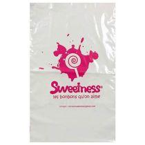 sachet-plastique-personnalise-sweetness.jpg
