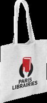 sac-librairie-tissu.png