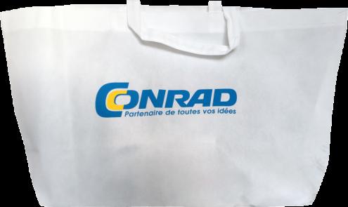 Coton-Conrad-me.png