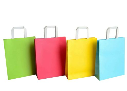 lot-sac-kraft-poignees-plates-couleurs-sans-impression.jpg