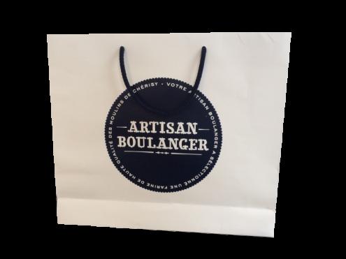 Luxe-Artisan-Boulanger-me.png