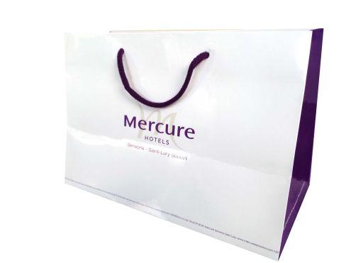 sac-luxe-pellicule-mercure-hotel.jpg