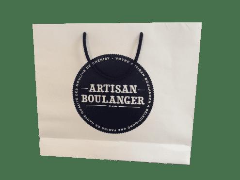 sac-papier-pellicule-artisan-boulanger.png