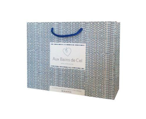 sac-luxe-aux-bains-de-cel.jpg