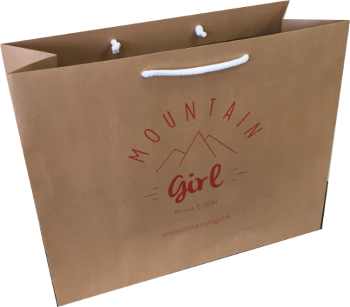 Papier-Mountain-Gire-me.png