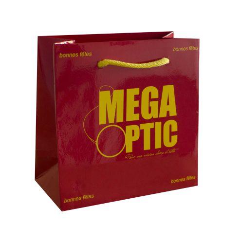 sac-luxe-pellicule-brillant-mega-optique.jpg