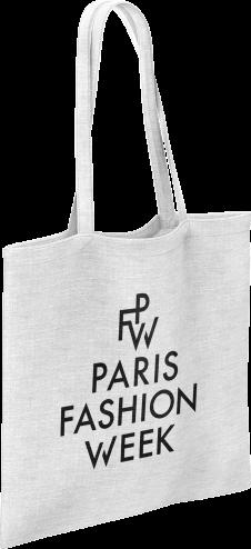 tote-bag-tissu.png