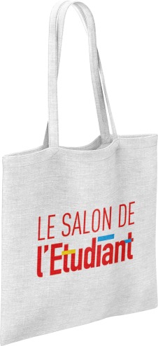 totebag-salon-etudiant.png