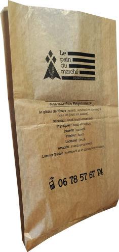 sac-papier-sos.jpeg