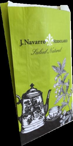 Papier-J.Navarro-Herbolario-me contour.png