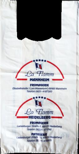 sac-plastique-bretelle-la-flamme-fromagerie-2.png