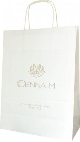 Papier-Cenna-M-me.jpg