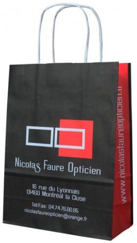 Papier-Nicolas-Faure-Opticien.jpg