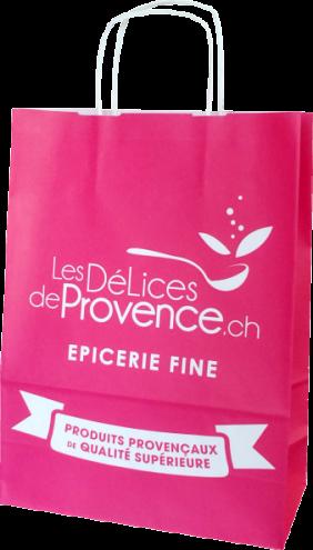 Papier-Epicerie-Fine-me.png
