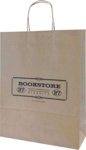sac kraft poignees torsadees bookstore.jpg