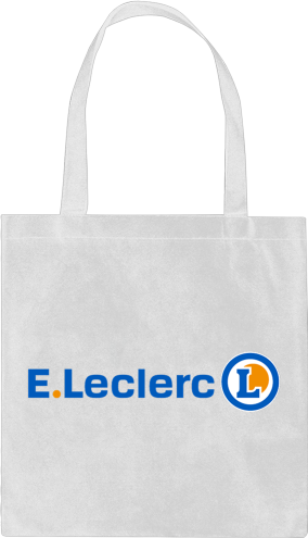 tote-bag-tissu-course.png