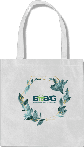 tote-bag-tissu-polypro-btobag.png