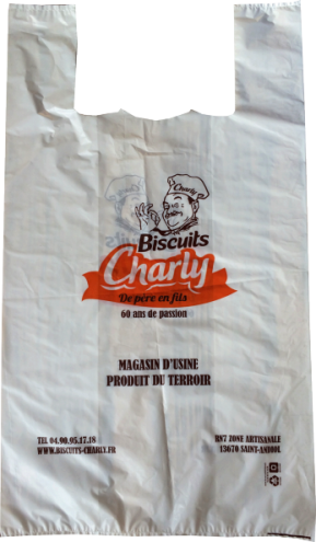 Plastique-Biscuits-Charly-3-me.png