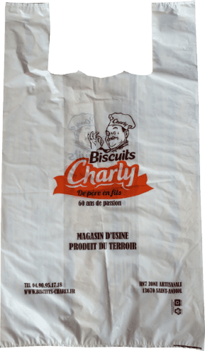sac-plastique-poignees-bretelles-biscuits-charly.png