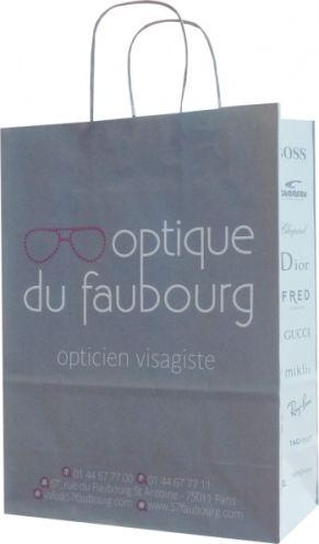 Papier-Optique-du-faubourg-me.jpg