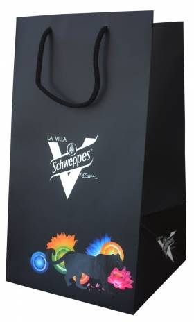 sac-papier-luxe-schweppes.jpg