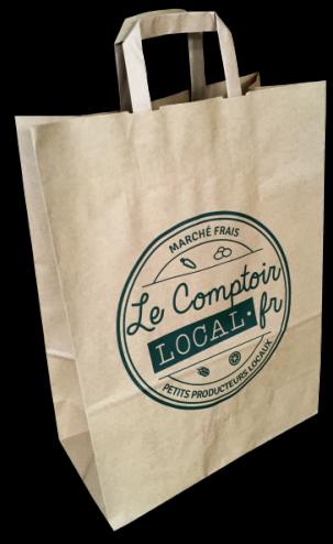 Papier-Le-Comptoir-Local-me.png
