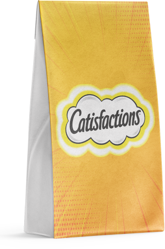 catisfactions.png