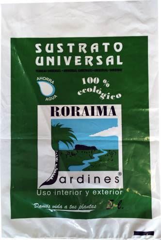 sachet-bioplastique-roraima-ardines.jpg