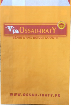 Papier-Ossau-Iraty-me-contour.png