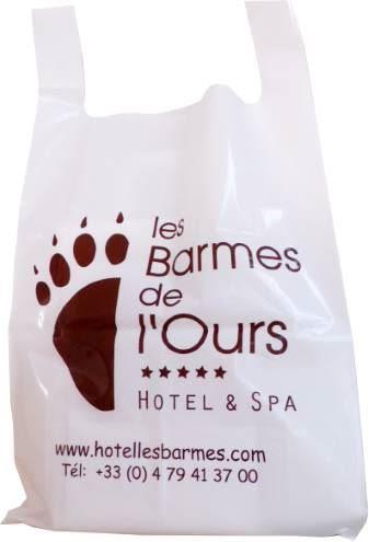 sac-plastique-poignees-bretelles-hotel-spa.jpg