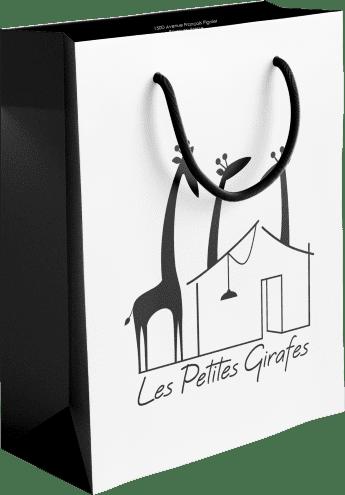 sac-papier-luxe-les-petites-girafes.png