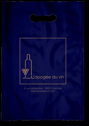 sac_plastique_apogee-du-vin-2.png