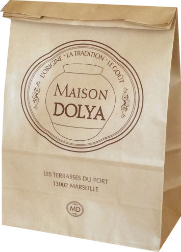 sac-sos-kraft-papier-maison-dolya.jpg
