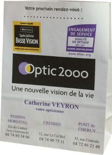 sac-sos-kraft-blanc-optic-2000.jpg