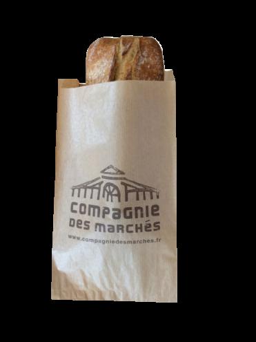 Papier-Compagnie-des-marches-me contour.png